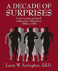 decade of surprises