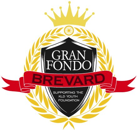 Gran Fondo Brevard
