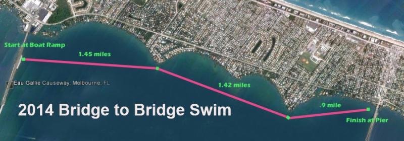 bridge-to-bridge2-copy